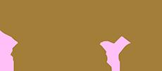 エステティックYono(ヨノ)沼津市大岡の隠れ家的エステサロン