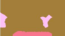 女性デリケートゾーン脱毛!!半額キャンペーン I・V・O・Vトップ 1回 4,320円★||沼津市|エステティックYono(ヨノ)