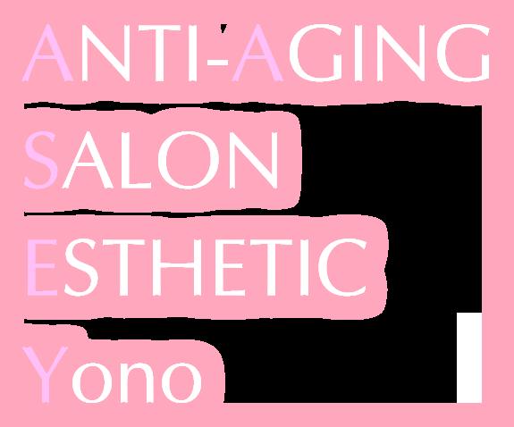 ANTI-AGING SALON ESTHETIC